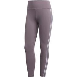 Textiel Dames Leggings adidas Originals FL2256 Roze