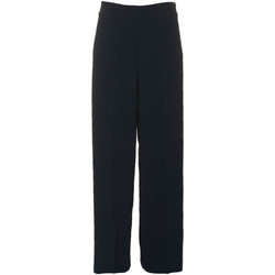 Textiel Dames Losse broeken / Harembroeken Pepe jeans PL211054 Blauw