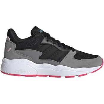 Schoenen Dames Lage sneakers adidas Originals EF1060 Grijs