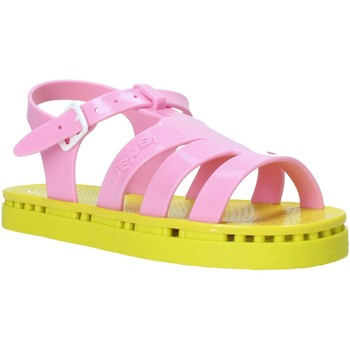 Schoenen Meisjes Sandalen / Open schoenen Sensi 6000/M Roze