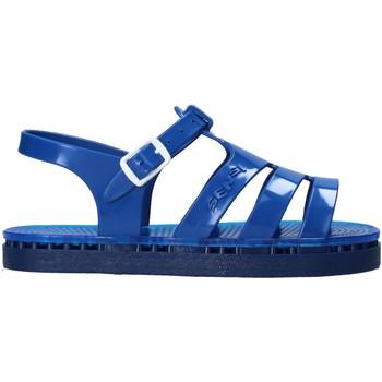 Schoenen Kinderen Sandalen / Open schoenen Sensi 6000/CA Blauw