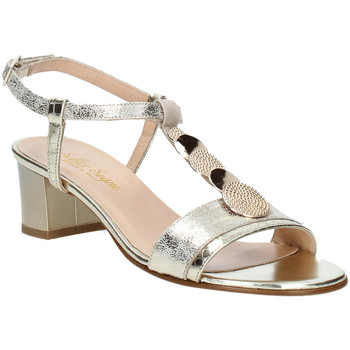 Schoenen Dames Sandalen / Open schoenen Soffice Sogno E9426C Anderen