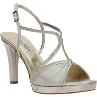 Schoenen Dames Sandalen / Open schoenen Louis Michel 4064 Anderen
