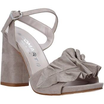 Schoenen Dames Sandalen / Open schoenen Comart 1C3575PE Anderen
