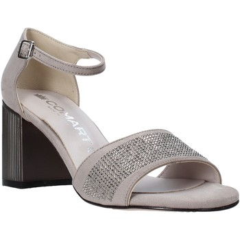 Schoenen Dames Sandalen / Open schoenen Comart 823368 Anderen