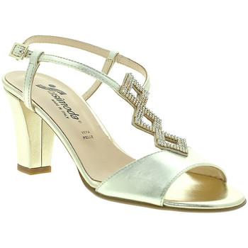 Schoenen Dames Sandalen / Open schoenen Susimoda 2796 Anderen