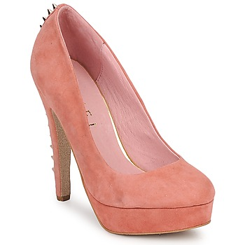 Pumps Ravel LAVINA