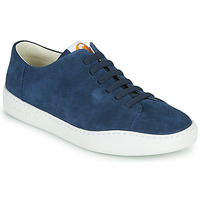 Schoenen Heren Lage sneakers Camper PEU TOURING Blauw