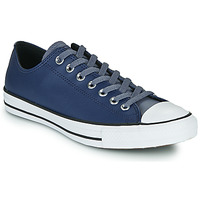 Schoenen Heren Lage sneakers Converse CHUCK TAYLOR ALL STAR DIGITAL TERRAIN- SYNTHETIC LEATHER OX Blauw
