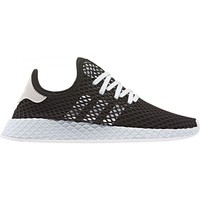 Schoenen Dames Running / trail adidas Originals  Zwart