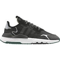 Schoenen Dames Lage sneakers adidas Originals  Zwart