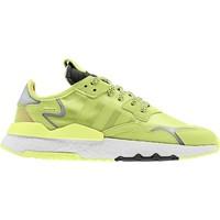 Schoenen Dames Lage sneakers adidas Originals  Geel