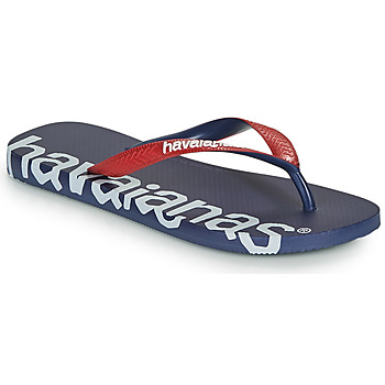 Havaianas Teenslippers  TOP LOGOMANIA HIGHTECH