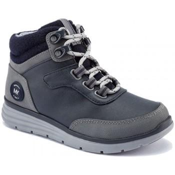 Schoenen Jongens Laarzen Mayoral 24755-18 Blauw