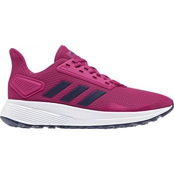 Schoenen Running / trail adidas Originals  Roze