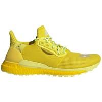 Schoenen Running / trail adidas Originals  Geel