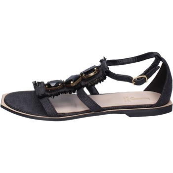 Schoenen Dames Sandalen / Open schoenen Jeannot BK788 ,