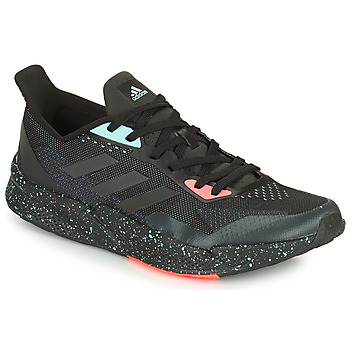 Schoenen Heren Running / trail adidas Performance X9000L2 M Zwart