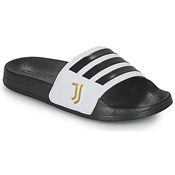 Adidas Teenslippers  ADILETTE SHOWER