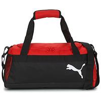 Tassen Sporttas Puma TEAMGOAL 23 TEAMBAG S Rood / Zwart