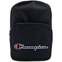 Tassen Rugzakken Champion Backpack Zwart