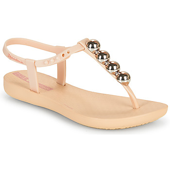 Schoenen Kinderen Sandalen / Open schoenen Ipanema IPANEMA CLASS GLAM KIDS Roze