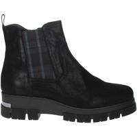 Schoenen Dames Laarzen Repo B31230-I0 Black