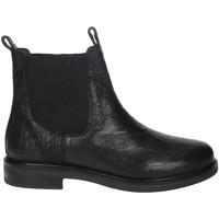 Schoenen Dames Laarzen Repo B15438-I0 Black
