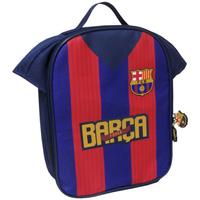 Tassen Koeltassen Fc Barcelona LB-01-BC Azul