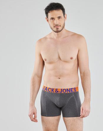 Jack & Jones JACCRAZY X3