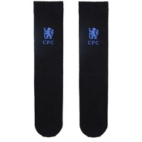 Accessoires Sokken Chelsea Fc  Zwart