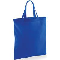 Tassen Tote tassen / Boodschappentassen Westford Mill  Helder Koninklijk