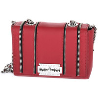 Tassen Dames Schoudertassen met riem Richmond SHOULDER BAG BLAMA Nero