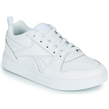 Schoenen Kinderen Lage sneakers Reebok Classic REEBOK ROYAL PRIME 2.0 Wit