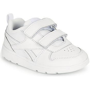Reebok Classic Lage Sneakers  REEBOK ROYAL PRIME 2.0 ALT