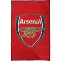 Wonen Kinderen Kleden Arsenal Fc Taille unique Rood