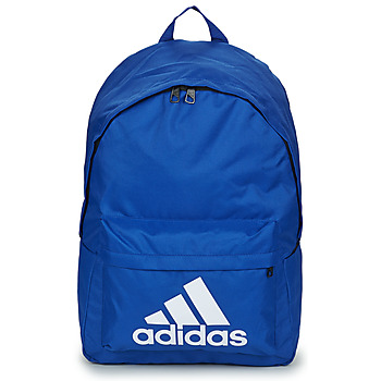 Tassen Rugzakken adidas Performance CLASSIC BP BOS Team / Royal / Blauw