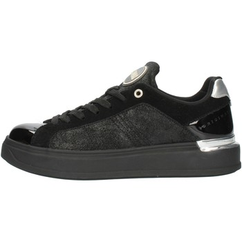 Schoenen Dames Lage sneakers Colmar BRADBURYH1GLOOM Black
