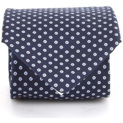 Textiel Heren Stropdassen en accessoires Cesare Attolini A20CR27 Multicolor