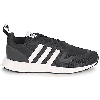 adidas Originals SMOOTH RUNNER