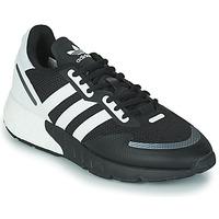 Schoenen Lage sneakers adidas Originals ZX 1K BOOST Zwart