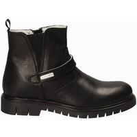 Schoenen Kinderen Laarzen Balducci BRIC430 Zwart