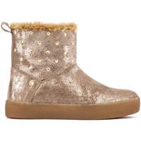 Schoenen Kinderen Laarzen Lumberjack SG47703 003 A11 Bruin