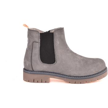 Schoenen Kinderen Laarzen Balducci 2900131 Grijs