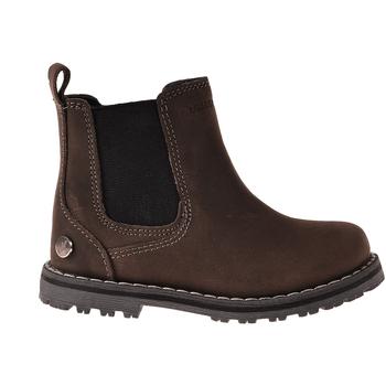 Schoenen Kinderen Laarzen Lumberjack SB47303 002 B03 Bruin