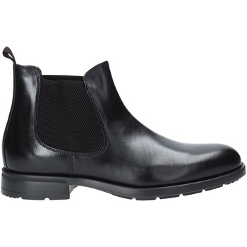 Schoenen Heren Laarzen Maritan G 172697MG Zwart