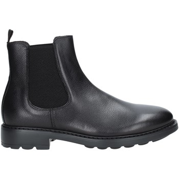Schoenen Heren Laarzen Maritan G 171416MG Zwart