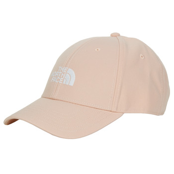 Accessoires Pet The North Face RECYCLED 66 CLASSIC HAT Roze