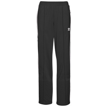 Textiel Dames Trainingsbroeken adidas Originals FIREBIRD TP PB Zwart