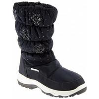 Schoenen Dames Snowboots De@de  Multicolour